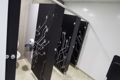 commercial-toilets-office-toilets-printed-toilet-wc-doors-wc-door-wc-cubicles-buy-wc-cubicles