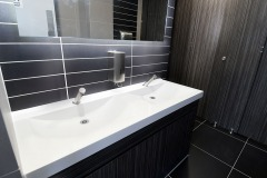 commercial-washroom-modern-washroom-commercal-wc-refit