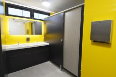 commercial-washroom-refit-ofice-toilet-design-wc-design-leicester-flush-washrooms