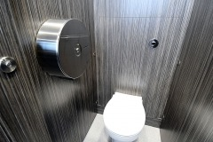 commercial-wc-refit-flush-washrooms-commerical-washroom-design-office-wc-design