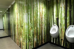 digital-printed-laminate-toilet-cubicles
