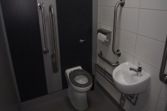 office-disabled-wc-london-nottingham-toilet-cubicles