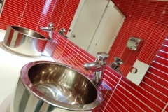 stainless-steel-designer-basins-lincolnshire-toilet-refurbishment-midlands