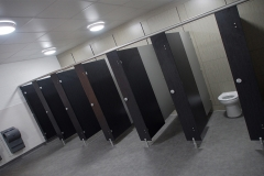 toilet-cubicles-school-toilet-refurbisment-lincoln-grammar-school