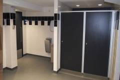 toilet-refurbishment-car-showroom-toliets-works-toliets-toilet-cubicles