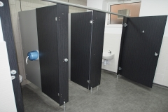 toliet-cubicles-grammar-school-modern-school-washoom