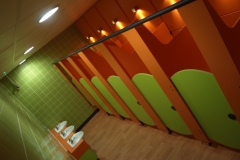 academy-status-school-toilet-refurbishment-coventry