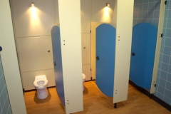 concealed-wc-school-toliet-cubicles