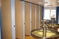 pupil-mixed-toliet-facility-full-wc-refit