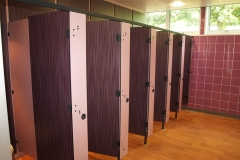 school-toilet-refurbishment-nottingham-bathroom