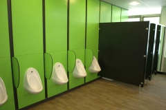 school-toliet-refurbsihment-london-toilet-cubicles