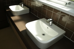School-staff-Toilet-refurbishment-Evesham-wc-refurb-commercial
