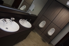 Washroom-refurb-commerical-birmingham-bathroom-toilet-refurbishment