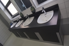 college-school-washroom-vanity-unit