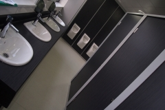 college-toilet-cubilces-school-toilet-refurbishment-cheshire