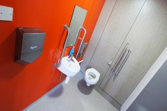 dda-toilet-disabled-wc-disabled-wc-washrooms-dda-buy-disabled-wc