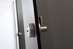 flush-washooms-wc-door-lock-commerical-washroom-toilet-refurbishment