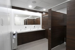 flushwashrooms-officetoiletrefitlondon-toiletdesign-commericalwashroomrefurbishment
