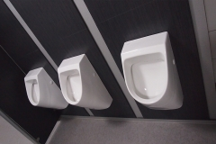 modern-office-urinal-washroom-refurbisment-toilets-london