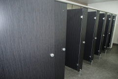 modern-toilet-cubilces-school-toilets-london