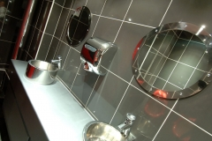 modern-washroom-solutions-executive-washroom