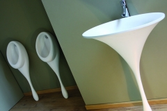 spoon-urinal-commerical-wc-washroom-refurb-bathroom-refit