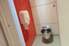 stainless-steel-wc-concealed-cistern-toilet-cubicals-refurb