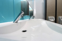 washroom-refit-office-wc-design-toilet-refurbishment-wc-refit.khazi_
