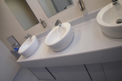 washroom-refurbishment-welwyn-garden-city-vanity-unit-toliet-cubilces