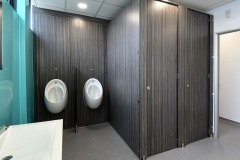washroomrefitlondon-officewashroomdesign-officetoilets-wcdesign