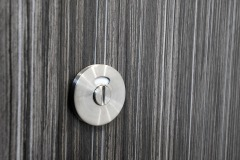 wc-door-lock-flush-washrooms-commerical-wc-washrooom-refit