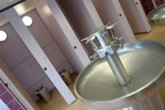 Birmingham-mixed-pupil-toilet-refurbishment-school-toliets