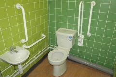 disabled-wc-birmingham-DDA-regulation-toilet