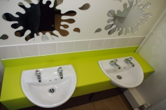 primary-school-toilets-leicester