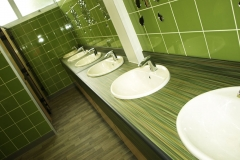 school-toilet-refurbishment-nottingham-academy