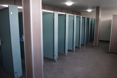 school-toilet-refurbishment-washroom-refit-herfordshire
