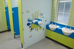 school-toilets-derbyshire-washroom-solutions