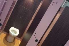 school-washroom-refurbishment-birmingham