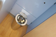 stainless-steel-toilet-school-refurbishment